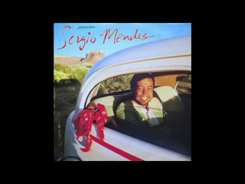 Sergio Mendes - Carnaval (Spanish Version) HD