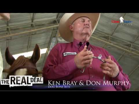 Ken Bray & Don Murphy - Dog Bo...