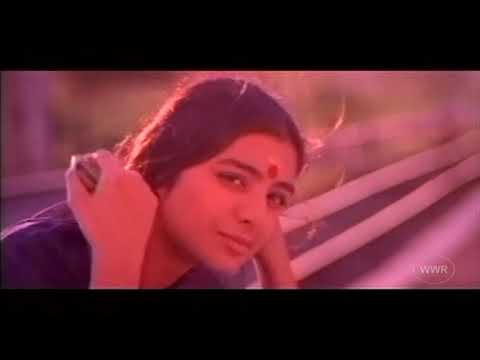 Kalapani Most Romantic Scene |  Mohanlal Climax scene