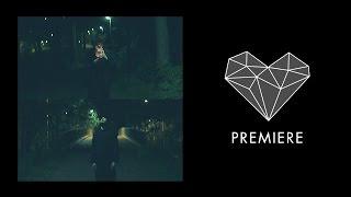 Flora Cash - Pharaoh (Post Pines Remix)