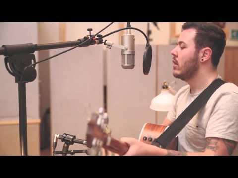 """Acoustic  Wedding Band Manchester- Colour Blue cover """"Cheerleader"""" by Omi"""