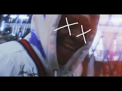 Luh Fat- JODG (Official Music Video) | filmed by @sperryspringer
