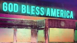 God Bless America - Album Snippets 1