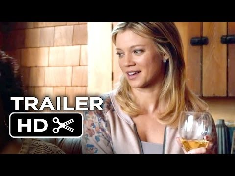 The Single Moms Club  2 2014  Amy Smart, Terry Crews Comedy HD