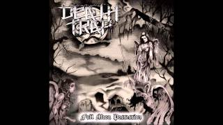 Death Trap -Full Moon Possession(FULL EP)