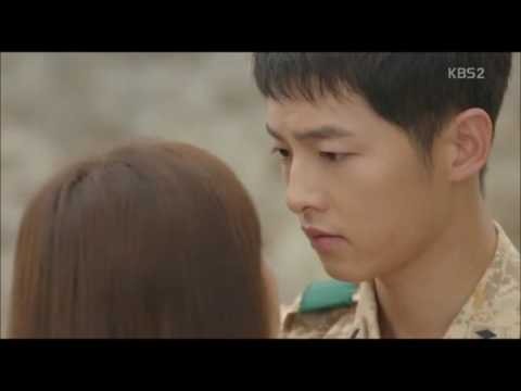 Kuch To Hai KOREAN MIX - Song Joong Ki (DOTS)