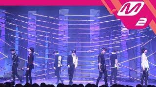 [MPD직캠] 방탄소년단 직캠 4K 'FAKE LOVE' (BTS FanCam) | @MCOUNTDOWN_2018.5.31