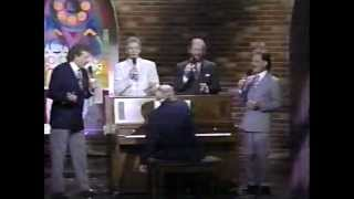 The Statler Brothers - I