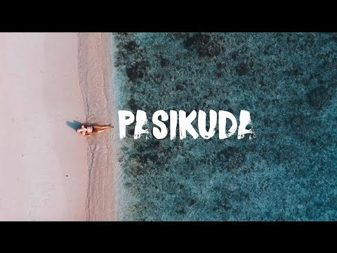 PASIKUDA, SRI LANKA 2017  - A DAY IN THE HEAT | VLOG #44