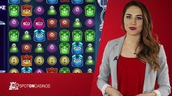 Kaboo Casino Review 2019 - Is This Online Casino Any Good?