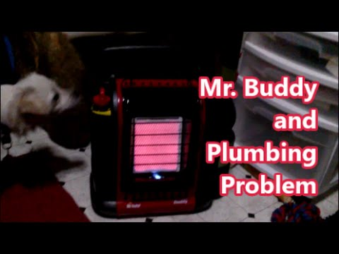i-turned-on-mr.-buddy...and-screwed-the-plumbing