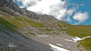THE LORD IS MY SHEPHERD-Cissy Houston-Hezekiah Walker .wmv