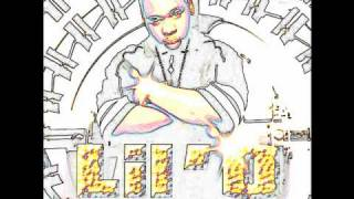 Download Lil O: Im Ready MP3 song and Music Video