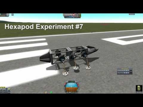 [Full-Download] Kerbal Space Program Galactica With 0 21 ...