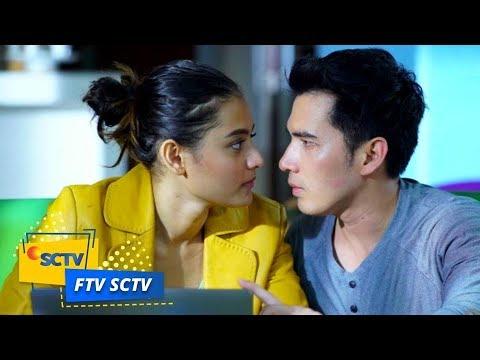 FTV SCTV - Rebutan Cinta Seblak Boy
