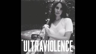 Lana Del Rey - The Other Woman
