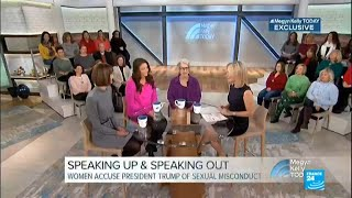 2017-12-12-13-57.US-Trump-s-accusers-speak-out-demand-Congress-to-investigate-sexual-assaults-allegations