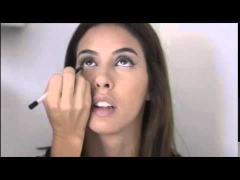 Maquillaje Natural Para Casting Youtube