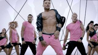СЕРГЕЙ ЛАЗАРЕВ TAKE IT OFF OFFICIAL VIDEO Sergey Lazarev