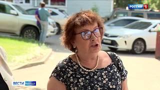 Владельцы кафе «Ваш лаваш» и чиновники прокомментировали жалобы жильцов на шум и дым