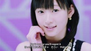 Juice=Juice 『ロマンスの途中』 [Romance is on its way] (MV)