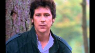 Watch Shakin Stevens Because I Love You video
