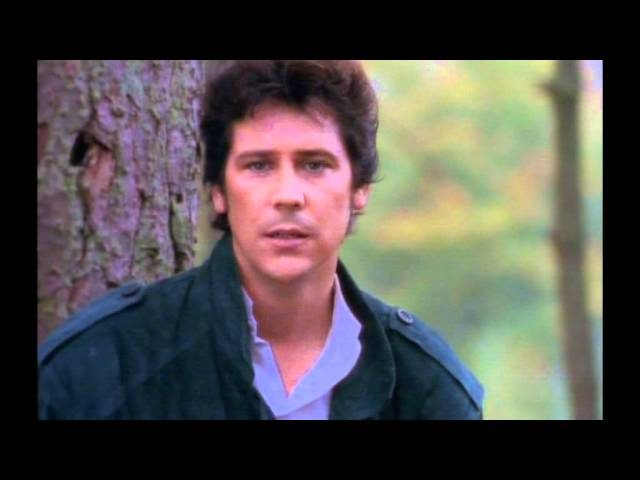 Shakin' Stevens - Because I Love You (Version 1)