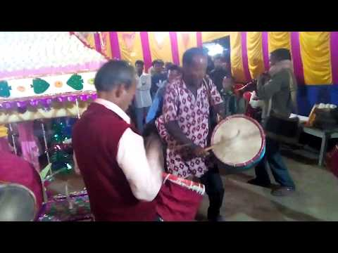 Desi Band Party || Rangpuri & Kochbehari ,Dinajpuri Culture