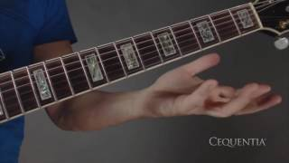 Two things you must practice to master pentatonics