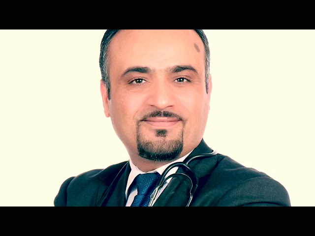 Treatment  outlines for physical and sexual abuse  victims - Dr abdullah Abu Adas