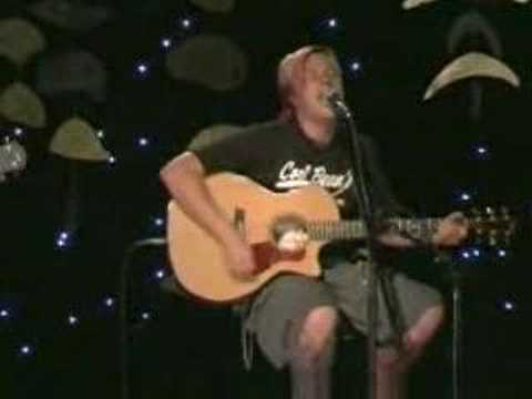 Bowling For Soup - Almost (acoustic)
