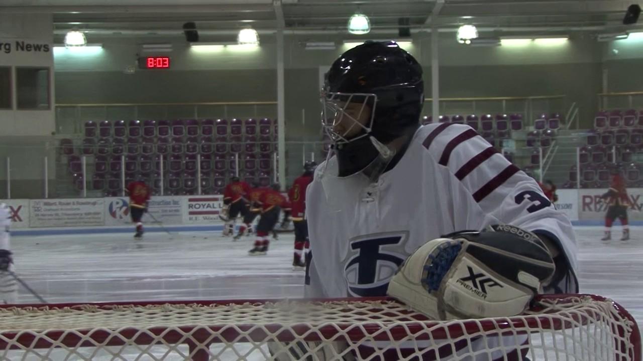 More tillsonburg hockey boys midget schedual