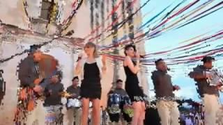 Los Angeles Azules ft Ha*Ash - Mi Niña Mujer