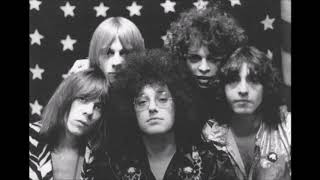 MC5 - Borderline