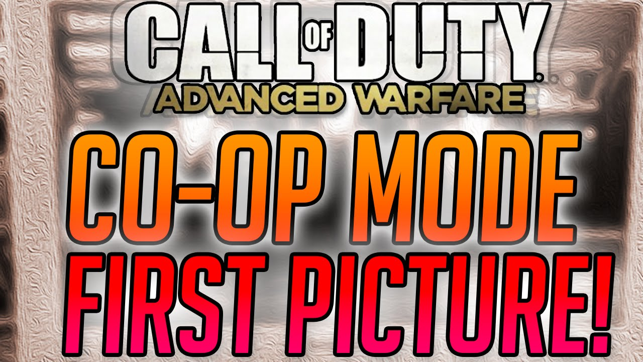 The best and worst bits of Call of Duty DLC - RedBull.com