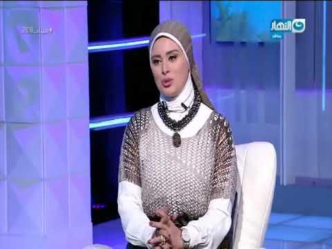 وبكرة أحلى | متصلة تنهار على الهواء بعد وفاة أبنها الوحيد و تطلب طلب خاص من الشيخ محمد أبو بكر