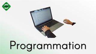 Programmation Embarquée - Le Métier d'Electronicien (6/7)