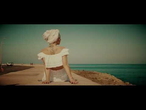Luciana Abreu (feat Livan Mesias) - Tengo miedo de tu amor - videoclip oficial
