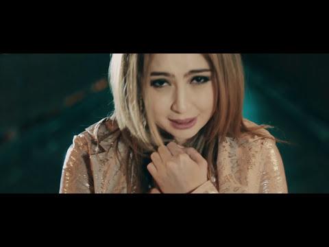 Sevinch Mo'minova - Taqdir | Севинч Муминова - Такдир #UydaQoling