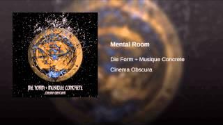 Mental Room