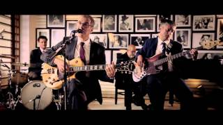 Celso Fonseca | Stormy