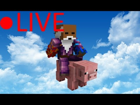 🔴Hypixel Skywars with VIEWERS! CAPE GIVEAWAY? (Hypixel) (Facecam) (Sub=Shoutout)🔴