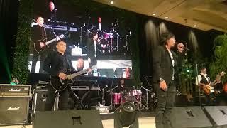 Kangen- Dewa 19 Feat Ari Lasso