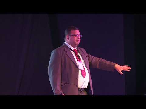 How will Artificial Intelligence teaching transform the Young India? | Sukant Khurana | TEDxJDMC