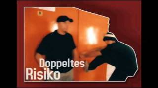 Doppeltes Risiko - Pay Attention