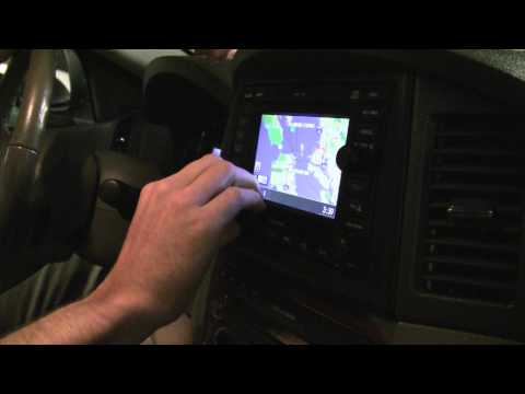 how-to-update-your-in-car-navigation-system