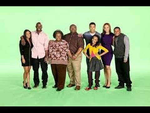 Classic Shows Review Episode 19: Tyler Perryu0027s House Of Payne