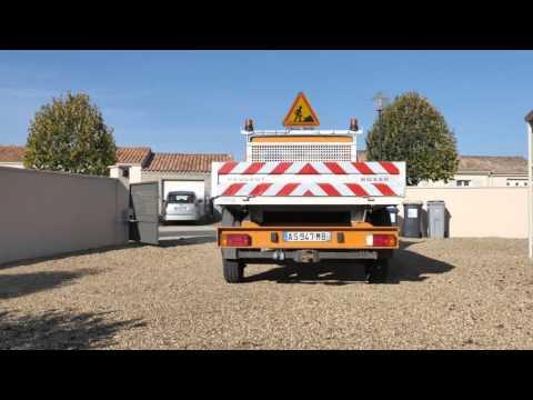 Multi Service Sud Vendée - DEFII intérim
