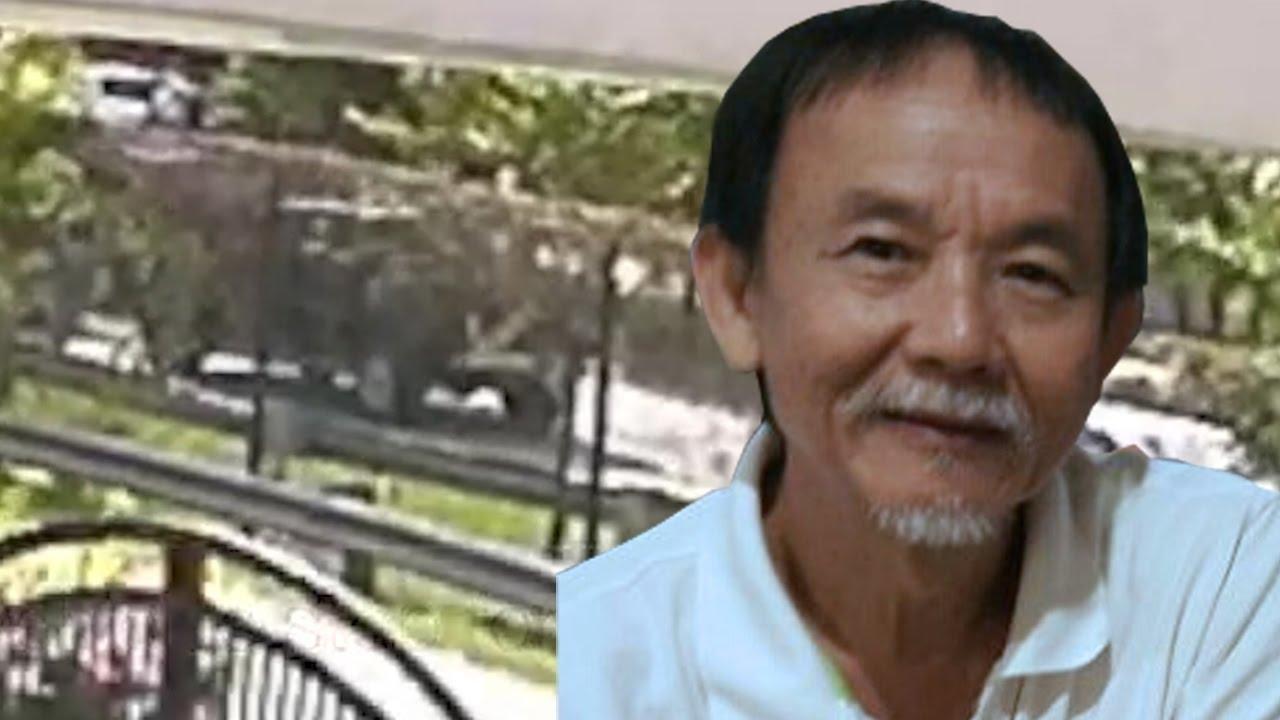 Image result for Pastor Raymond Koh Keng Joo
