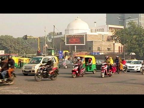 aceleração-da-economia-indiana---economy